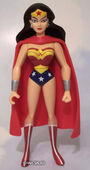 Wonderwoman2ver2