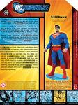 Wgsh-supermanback
