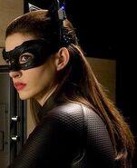 Catwoman (Nolan-verse)
