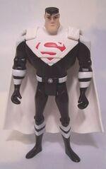 Superman2ver14