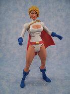 Wv10-powergirl