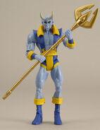Wv13-bluedevil