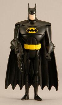 Batman1ver11