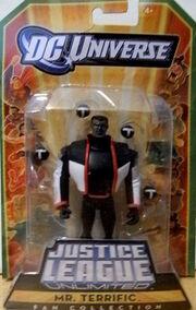 JLU-Terrificsinglecard