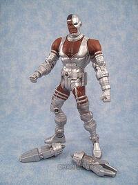 Wv4-cyborg