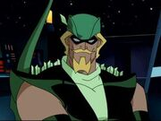 Sc-greenarrow