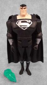 Superman1ver8
