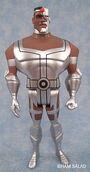 Cyborgver1