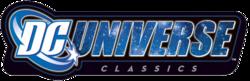 Logo-DCUC1