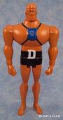 Robotmanver1