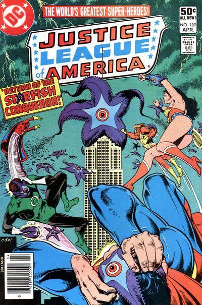 Justice League of America 189-00fc
