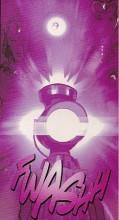Star Sapphire Battery 01