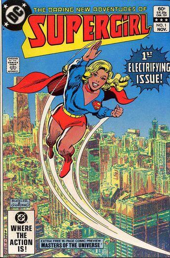 Supergirl New Adv 01-00fc