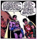 Robin Dick Grayson Earth-Two 003