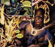 Batman-Sinestro-Corps-War-Comic