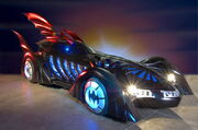 Batmobile-batman-forever-jpg 100224308 l