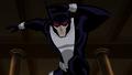 Batman JLG&M.png