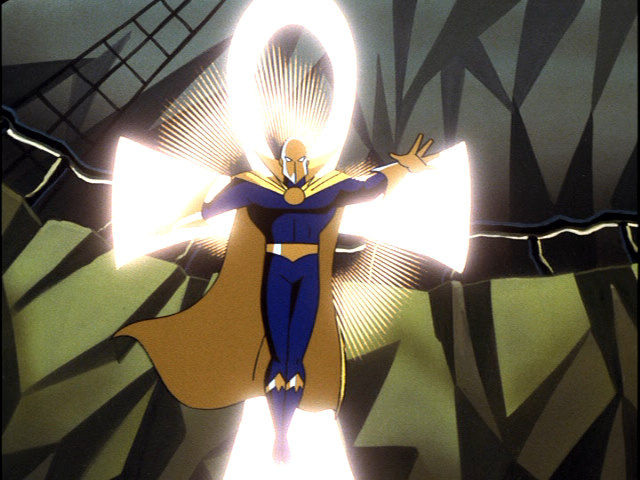 File:Doctor Fate SMTAS 1.png