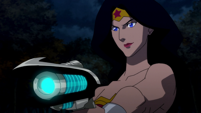 File:Wonder Woman JLTFPP 01.png