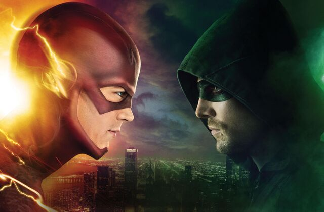 File:Flash-v-Arrow.jpeg