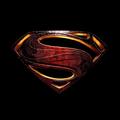 Superman portal logo.png