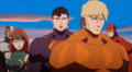 Justice League Throne of Atlantis - 8 Arthur Curry.png