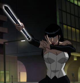 Justice-league-dark-movie-screencaps.com-7637