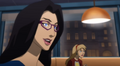 Justice League Throne of Atlantis - 8 Diana Prince.png