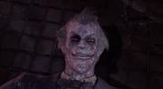 Joker (Arkham City)2