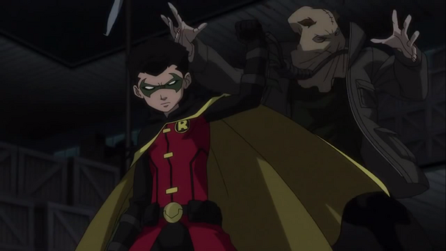 File:Nightwing and Robin 08.png
