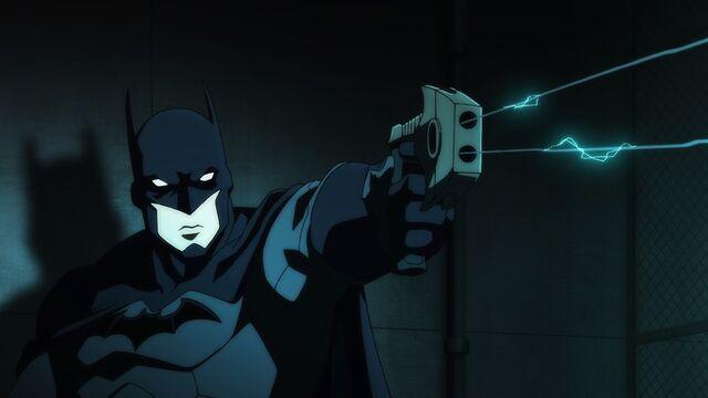File:Son of Batman - Batman-1.jpg