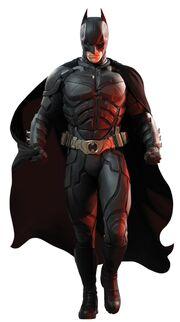 Batman TDKRart2