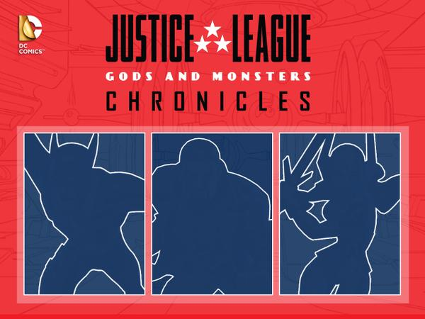 File:Justice League Gods and Monsters Chronicles Promo 1.jpg