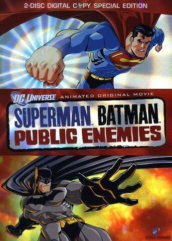 File:Superman Batmandvd.jpg