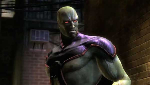 File:Martian Manhunter Injustice.jpg