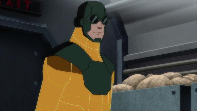 File:Justice-league-doom-movie-screencaps.com-3028.jpg