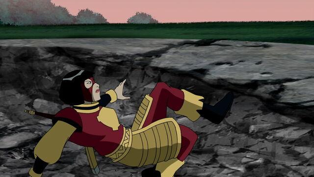 File:Superman-batman-enemies-movie-screencaps.com-3558.jpg