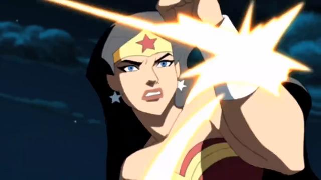 File:Wonder Woman block.png