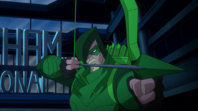 File:Green Arrow BMUAI 10.png