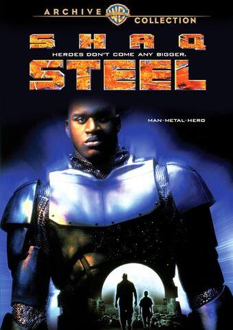 File:Steel dvd.jpg