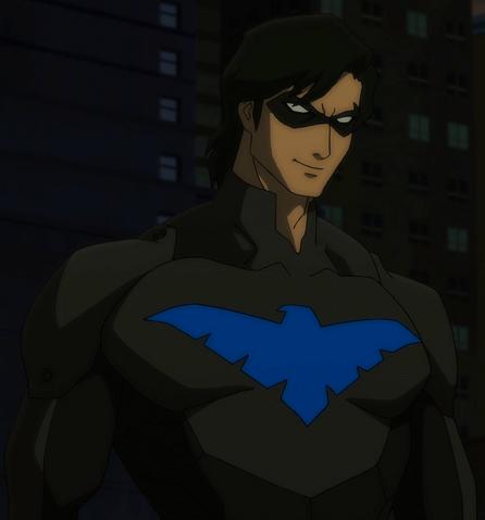 File:Nightwing SoB.png