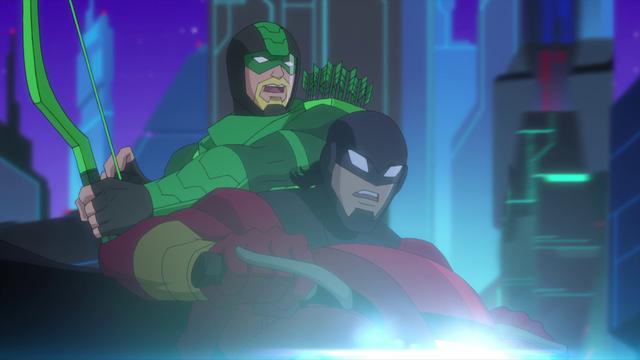 File:Green Arrow & Red Robin BMUAI.png