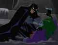 Batman vs Joker.png