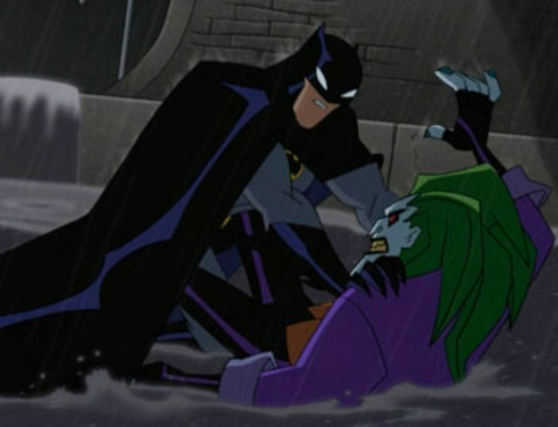 File:Batman vs Joker.png