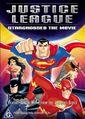 Justice League - Starcrossed.jpg
