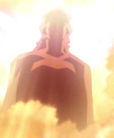 File:Wonder-woman-movie-screencaps.com-758.jpg