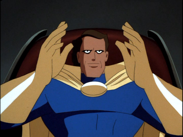 File:Doctor Fate SMTAS 7.png