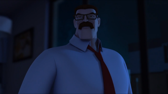 File:James Gordon BTB.png