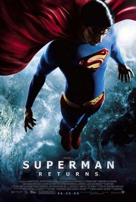 SupermanReturnsPost
