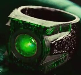 Green-Lantern-power-ring-from-the-2011-film-release